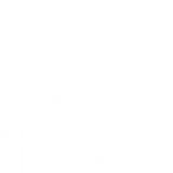 Return'em right - logo and site icon-white